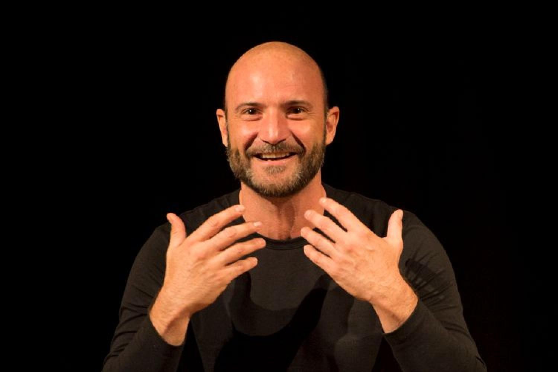 Teatro Comunale di Pergine Valsugana: Bando per Residenza Bellandi 2019