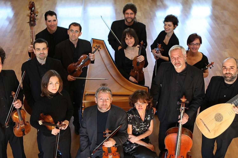 Bach e i 100 anni della Scarlatti