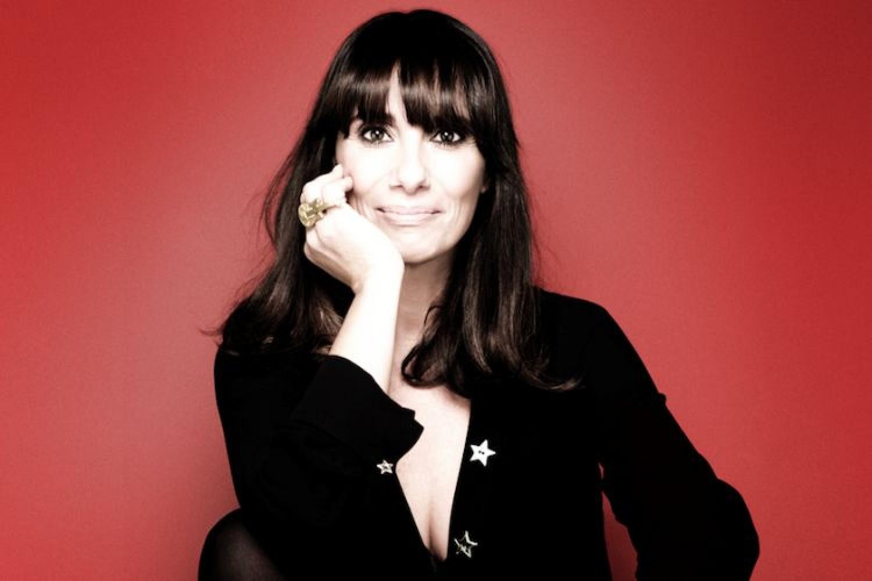 """Paola Maugeri: """"Come il rock mi ha cambiato la vita"""""""