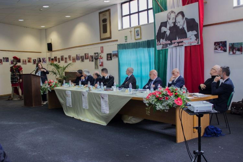 Il Teatro Religioso in Italia, tra storia e tradizione
