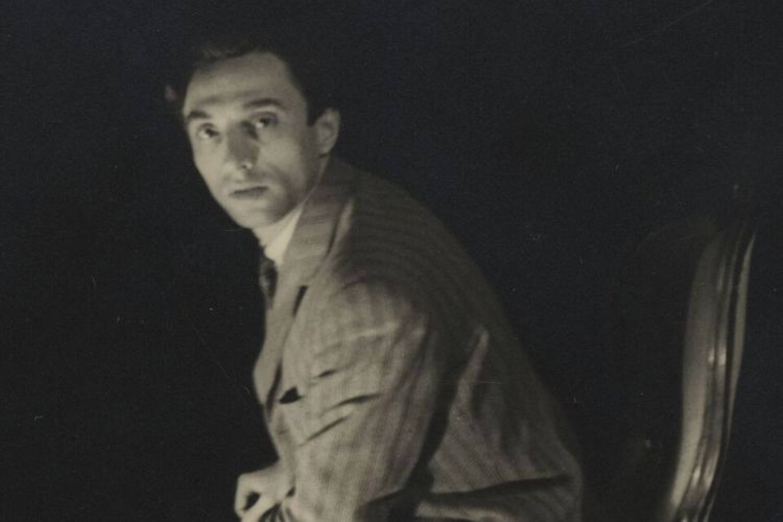 Giovanni Poli