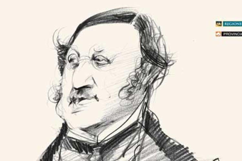 1823, Rossini soggiorna a Treviso. Ecco lo spunto per dedicargli un festival