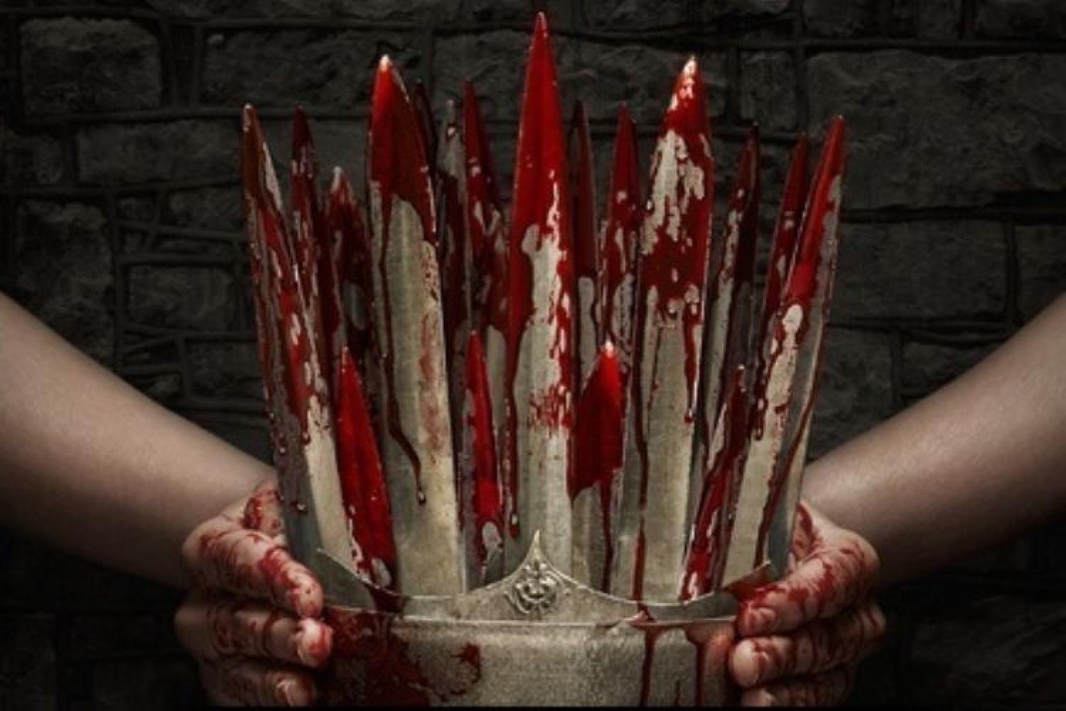 "Teatro Studio Uno - Roma: laboratorio per la messa in scena di ""Macbeth"""