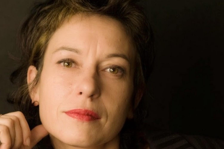 """White Rabbit Red Rabbit"" diNassim Soleimanpour, con Giuliana Musso"