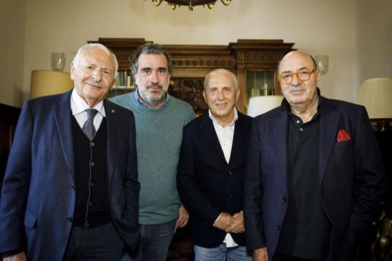 La Capinera di Bella-Mogol-Ferretti: prima mondiale al Teatro Massimo Bellini di Catania