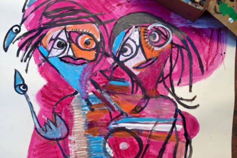 L'Arte di Meravigliarsi, il nuovo libro di Gallot-Lavallèe