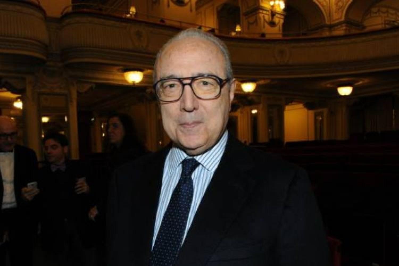 Pier Francesco Pingitore