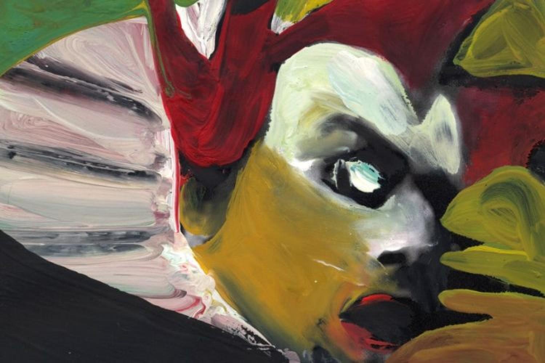 Rigoletto inaugura la stagione dell'Opera di Roma