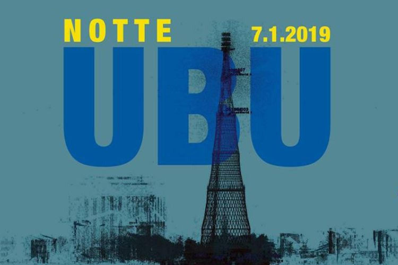 Il premio Ubu 2018 del Teatro italiano: ecco i candidati