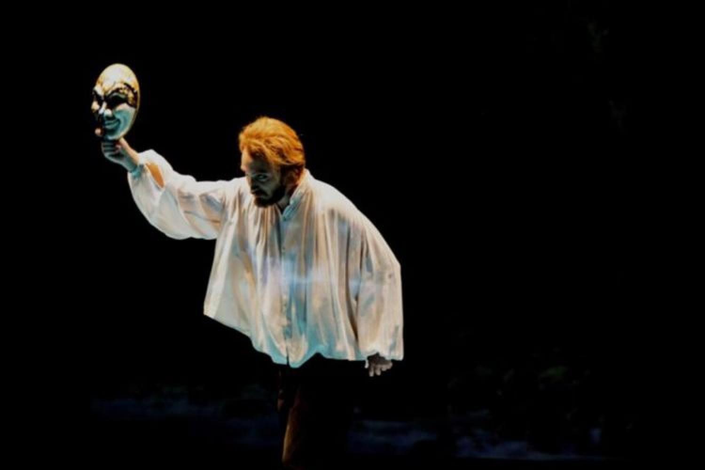 Progetto Shakespeare... teatro con te