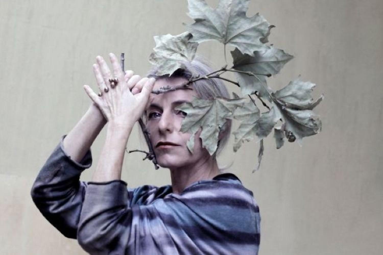 Il femminile, forza rigeneratrice del mondo: Magnificat debutta a Torino