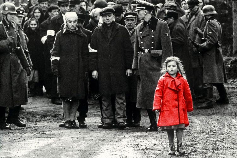 Giornata della Memoria 2019 - Cinque pellicole per non dimenticare