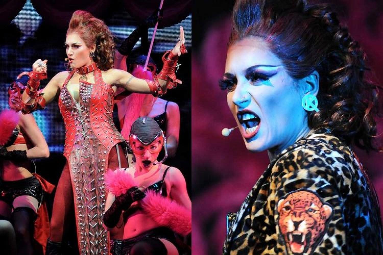 We Will Rock You, la Queen-mania torna a invadere Milano