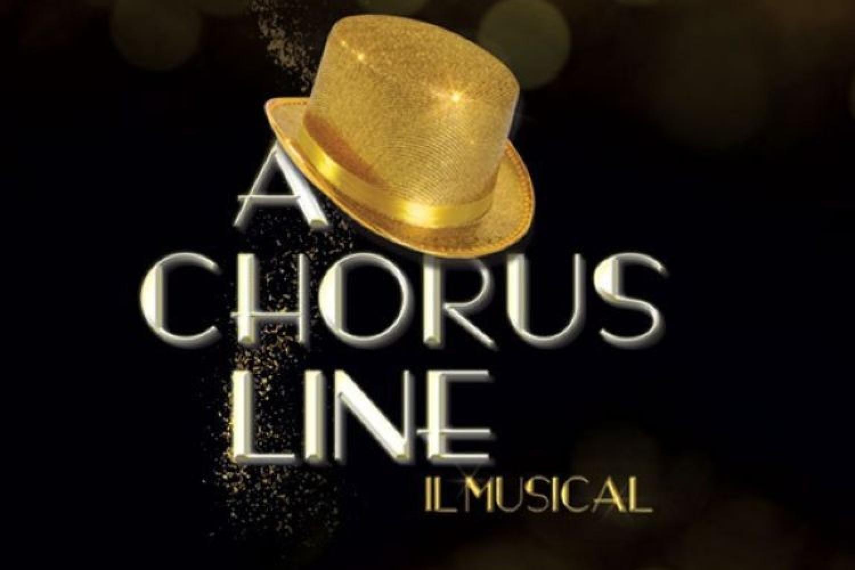 """A Chorus Line, nuovo adattamento italiano per """"il re dei musical"""""""