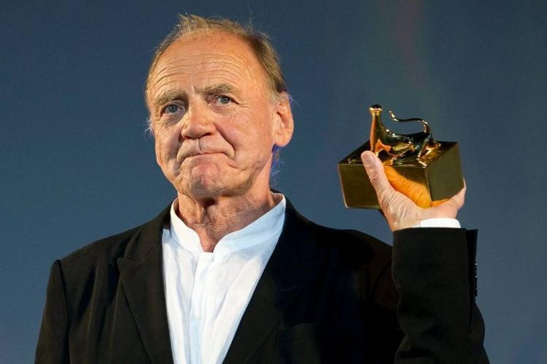 Addio a Bruno Ganz, apprezzato interprete internazionale tra cinema e teatro