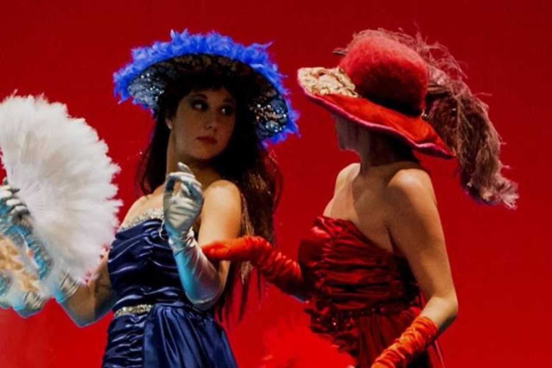 """""""Shakespeare...teatro e musica"""": il progetto di Valentina Escobar"""