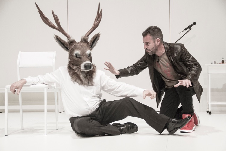 VIE Festival: la rassegna internazionale di teatro e danza che guarda al mondo