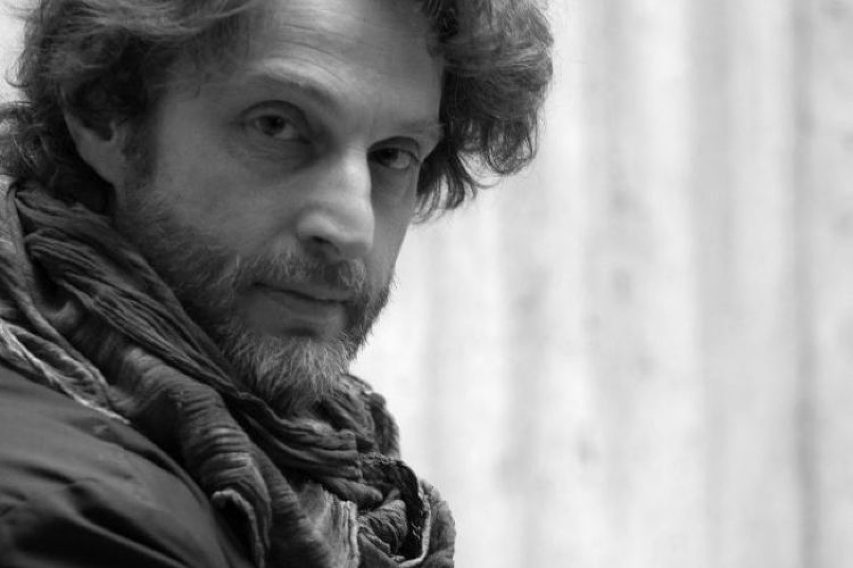 """Massimo Reale: """"Gli attori sono bravi artigiani, quando sono bravi"""""""