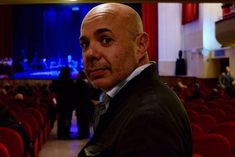 Teatro Savio di Palermo, il dovere di opporsi al racket dell'estorsione