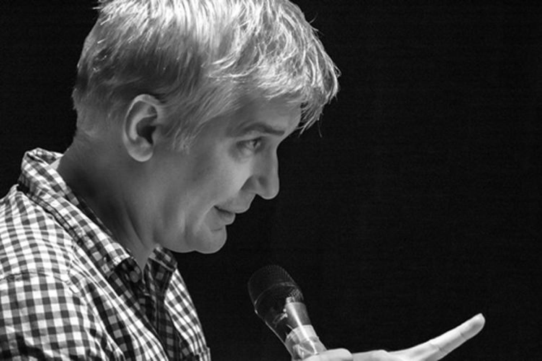 Giornata mondiale del teatro 2019: il messaggio del regista Carlos Celdràn