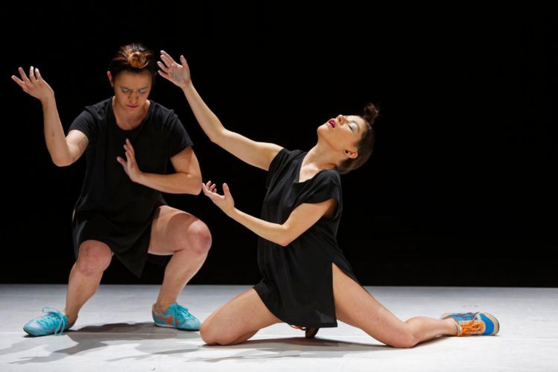 La Biennale di Venezia apre le danze