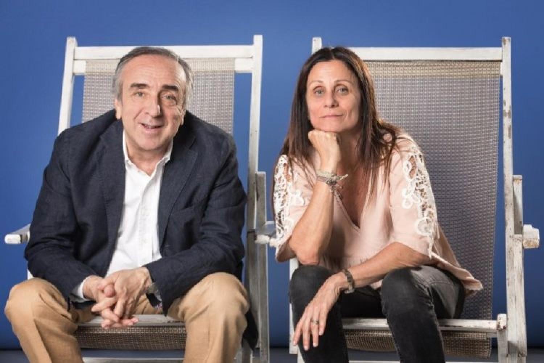 """In scena a Bologna """"Si nota all'imbrunire"""", l'ultimo lavoro di Lucia Calamaro con Silvio Orlando"""