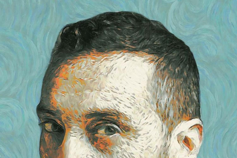 """Van Gogh era pazzo? No, era solo un artista. E se fosse vissuto oggi, avrebbe dipinto col tablet"""