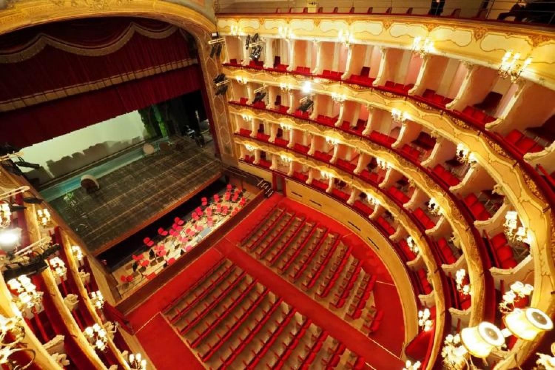 Passa di mano il Teatro Comunale di Treviso. Lo gestirà lo Stabile del Veneto
