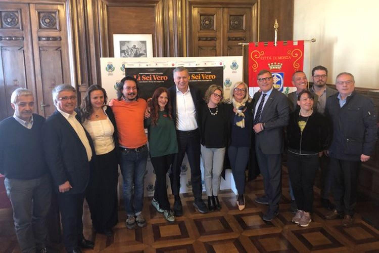 Lì sei vero: a Monza il Festival nazionale di teatro e disabilità