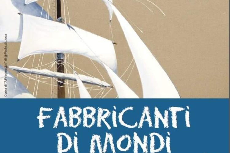 Fabbricanti di Mondi: rassegna teatrale a Milano