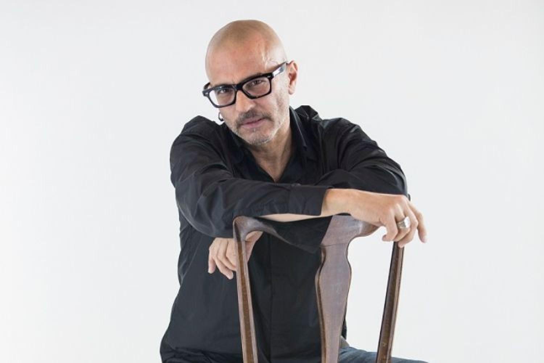 Enzo Cosimi