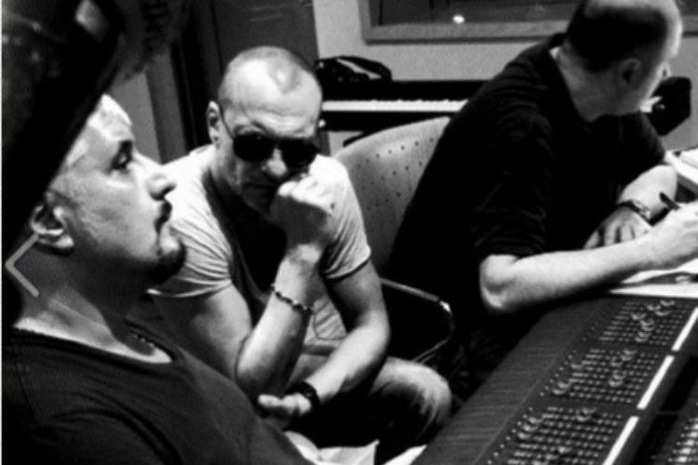 Biagio Antonacci e Pino Daniele in 'One day', nuovo singolo nelle radio