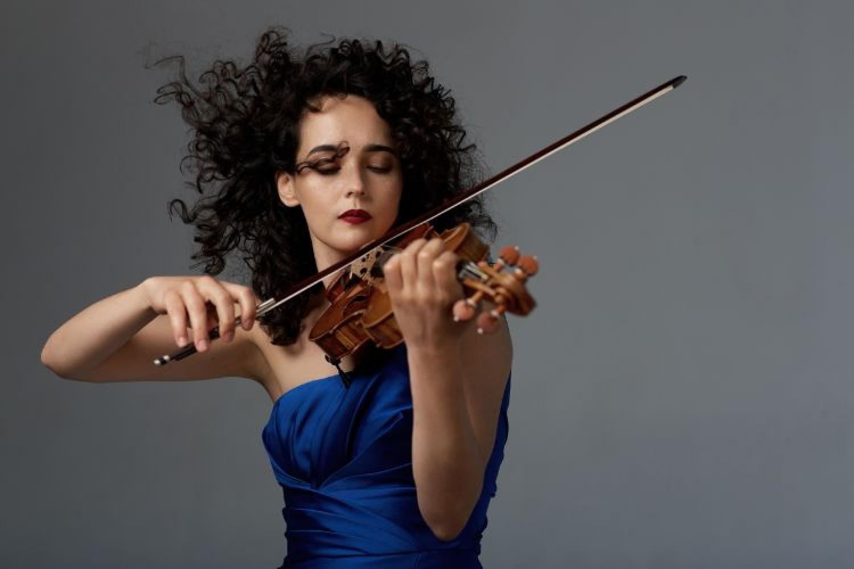La stagione sinfonica dell'orchestra RAI:Beethoven al centro, grandi nomi in scena