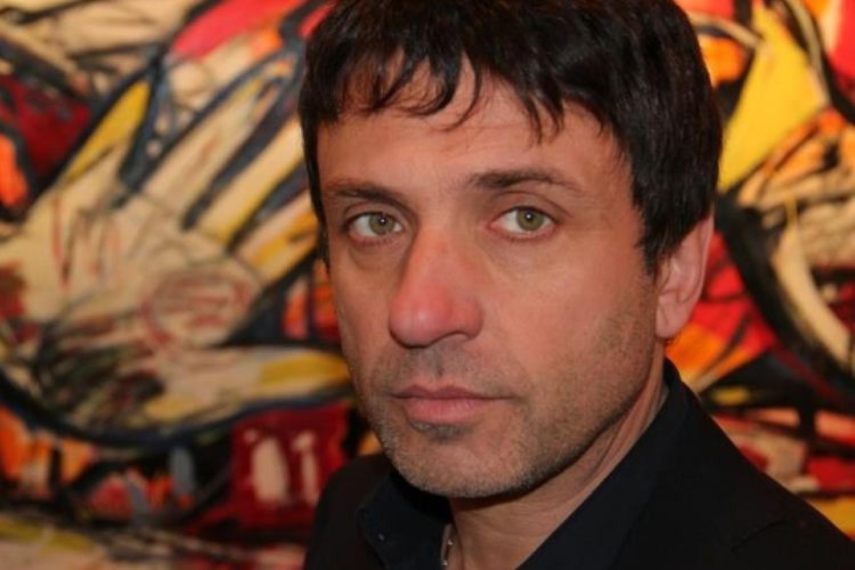 Assegnato a Dario Ballantini il premio 'Ettore Petrolini 2019'
