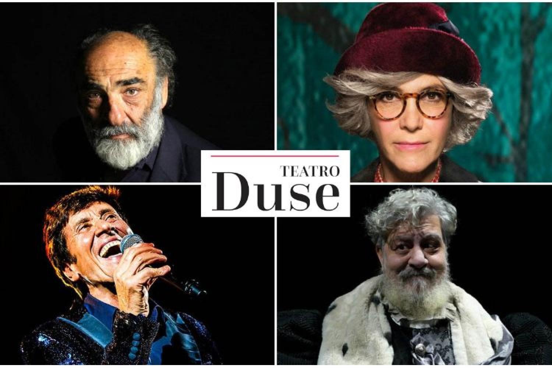 Stagione 2019-2020 del Teatro Duse di Bologna: il prestigio di un teatro tra modelli classici e innovazione