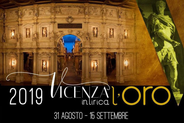 Riflessi preziosi a Vicenza in Lirica 2019, un festival con nomi eccellenti in cartellone