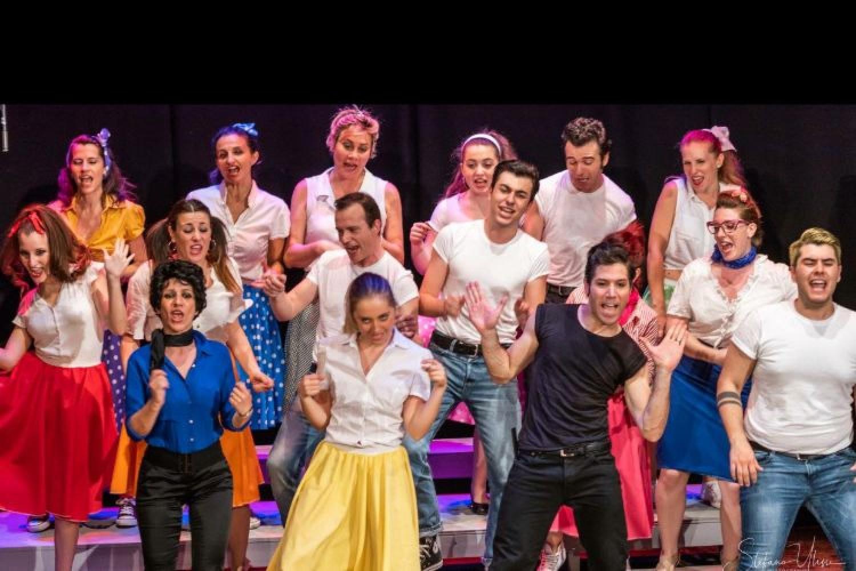 Accademia Kairòs Teatro di Roma: al viagli open day della scuola di formazione professionale