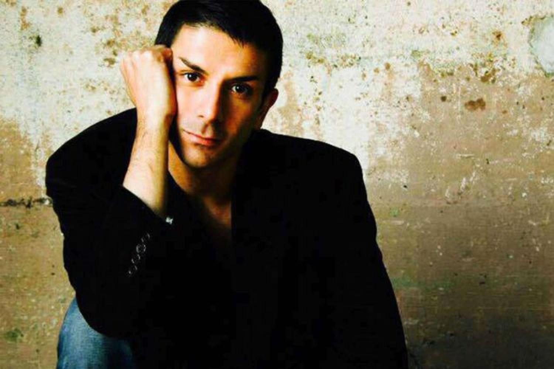 """Francesco Borelli: """"AlNovara Dance Experience voglio portare bellezza e il valore della danza"""""""