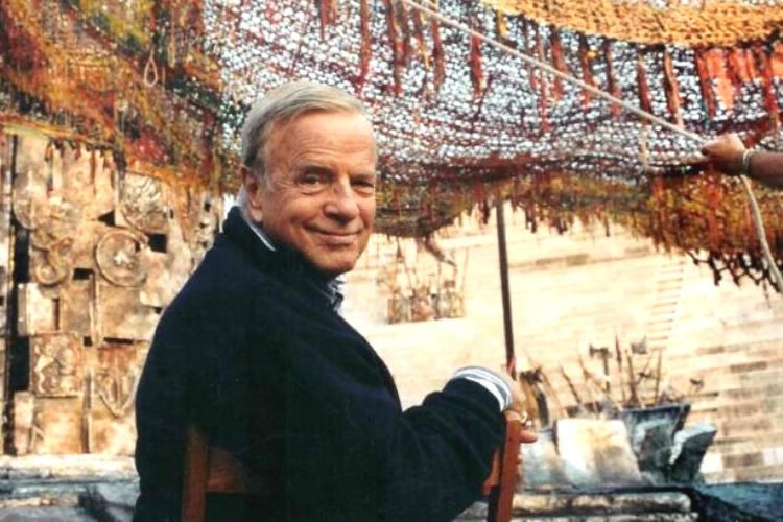 97° Opera Festival di Verona, tre mesi nell'Arena