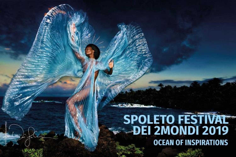 Festival dei Due Mondi: Spoleto pronta per la 62a edizione