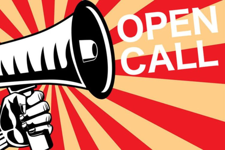 C&C Company cerca organizzatore e distributore teatrale