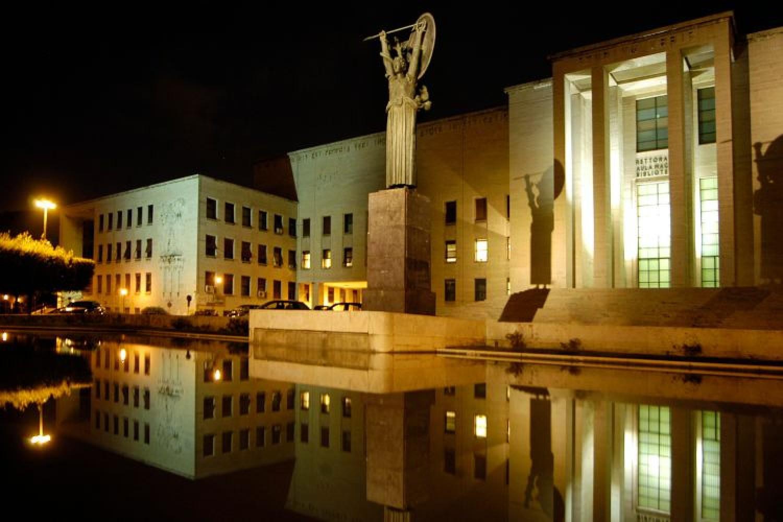 Ecco la stagione n. 75 dell'Istituzione Universitaria dei Concerti di Roma