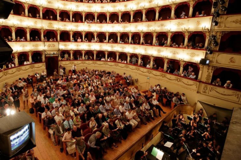 Rossini Opera Festival: edizione numero 40 nel nome di ...