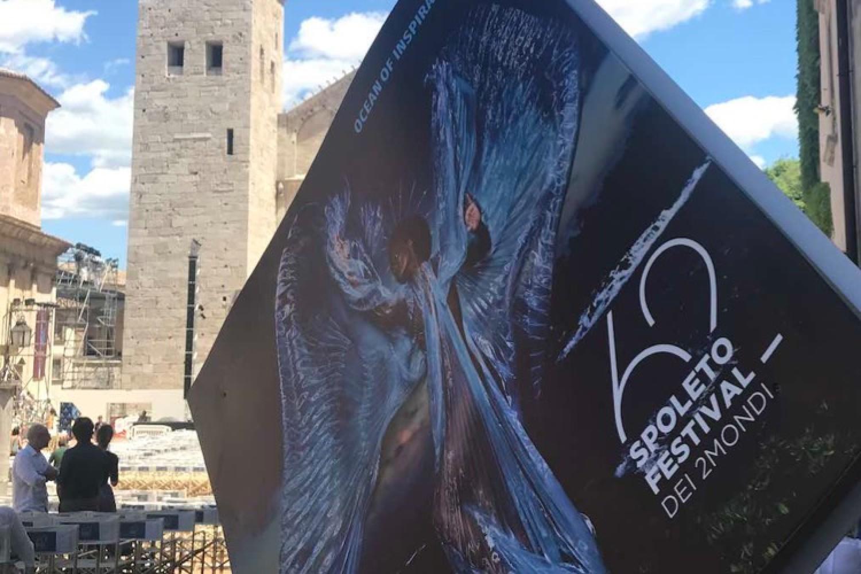 Festival di Spoleto: un finale da Gran Concerto