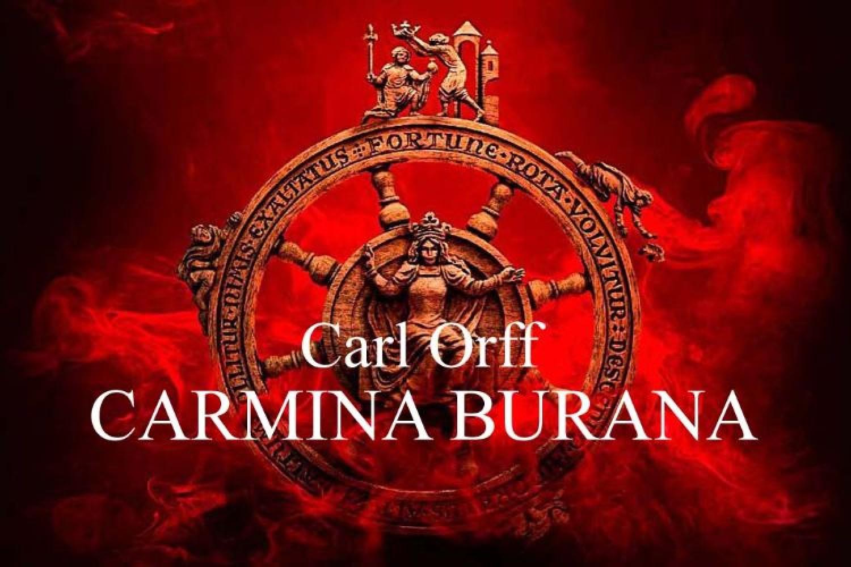 Coi Carmina Burana di Orff il Luglio Musicale apre al Parco Archeologico Lilibeo di Marsala