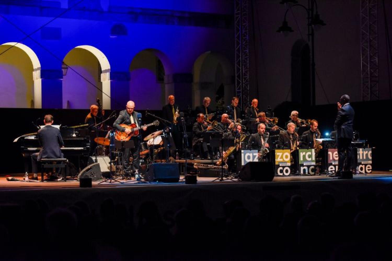 """Con il concerto notturno """"Mississippi Goddam"""" il Mittelfest omaggia l'arte di Nina Simone"""