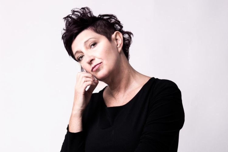 """Livia Grossi: """"Nei Festival è importante l'incontro con il pubblico"""""""