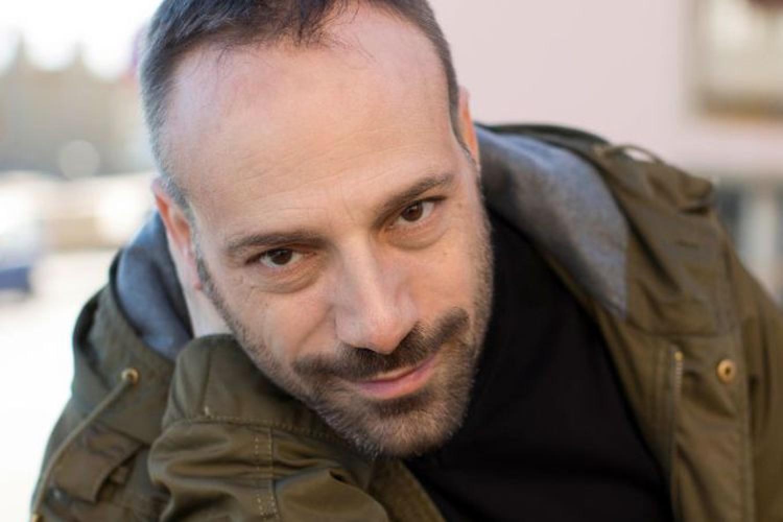 """Alessio Pizzech: """"Nell'opera per me è importante creare dialogo tra tradizione e contemporaneità"""""""