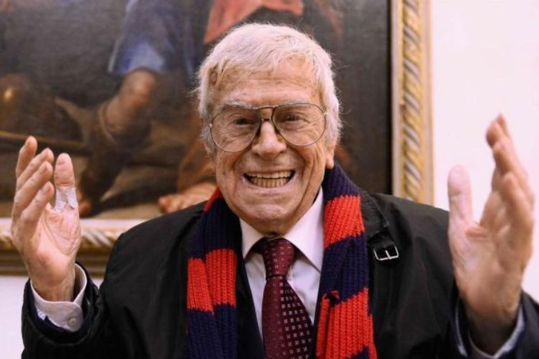 Raffaele Pisu, addio a un grande maestro dall'ironia arguta ed educata