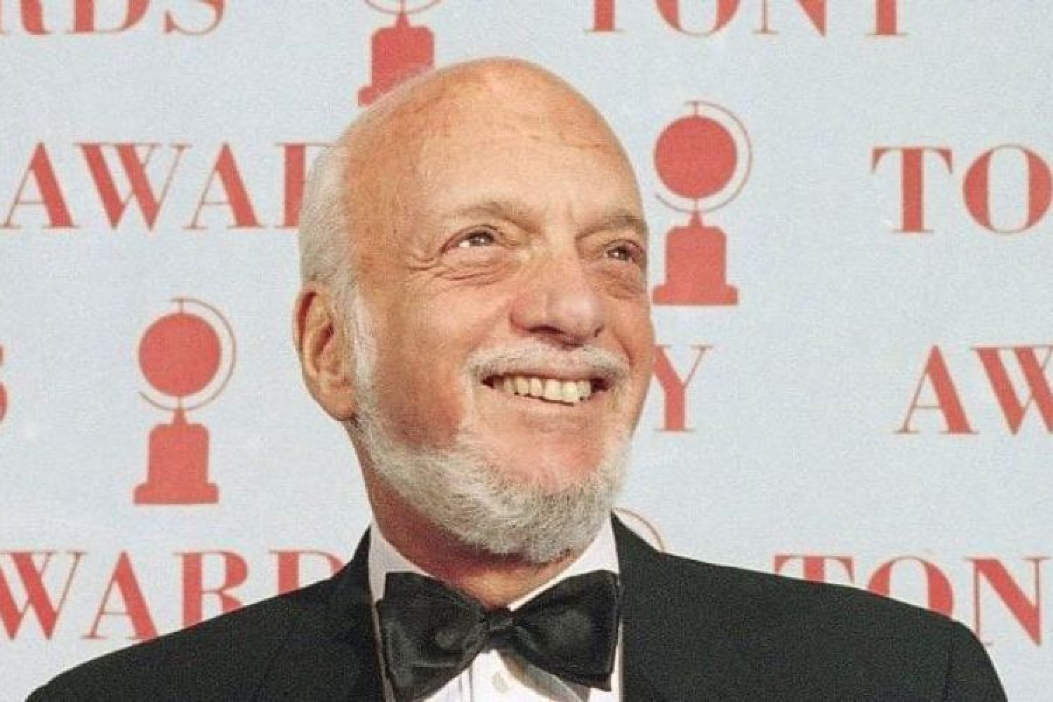 "Harold Prince, addio al leggendario ""King of Broadway"""